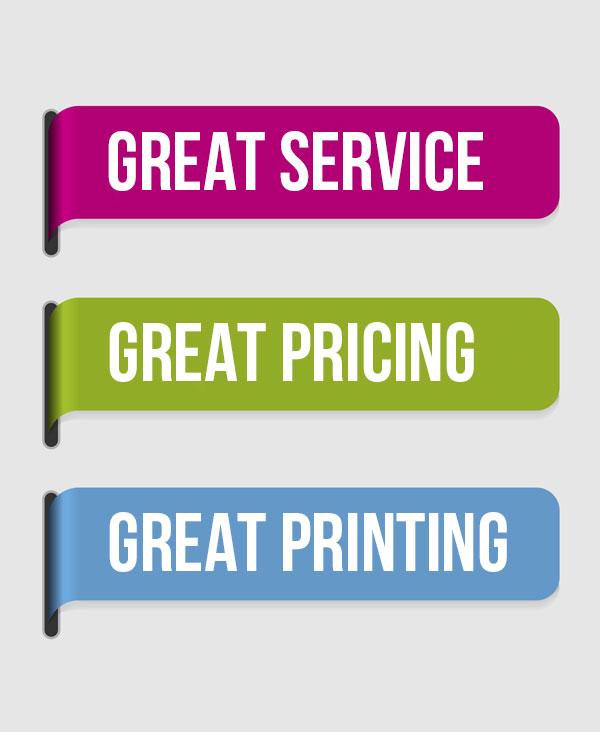 best-printing