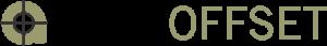 acme-offset-logo-flat