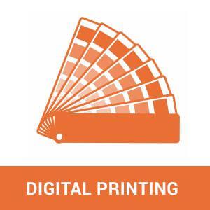 Home | Acme Printing